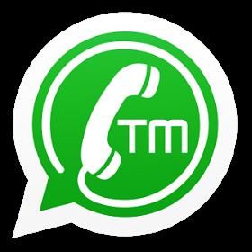 TMWhatsApp v5.3 WhatsAppMods.in