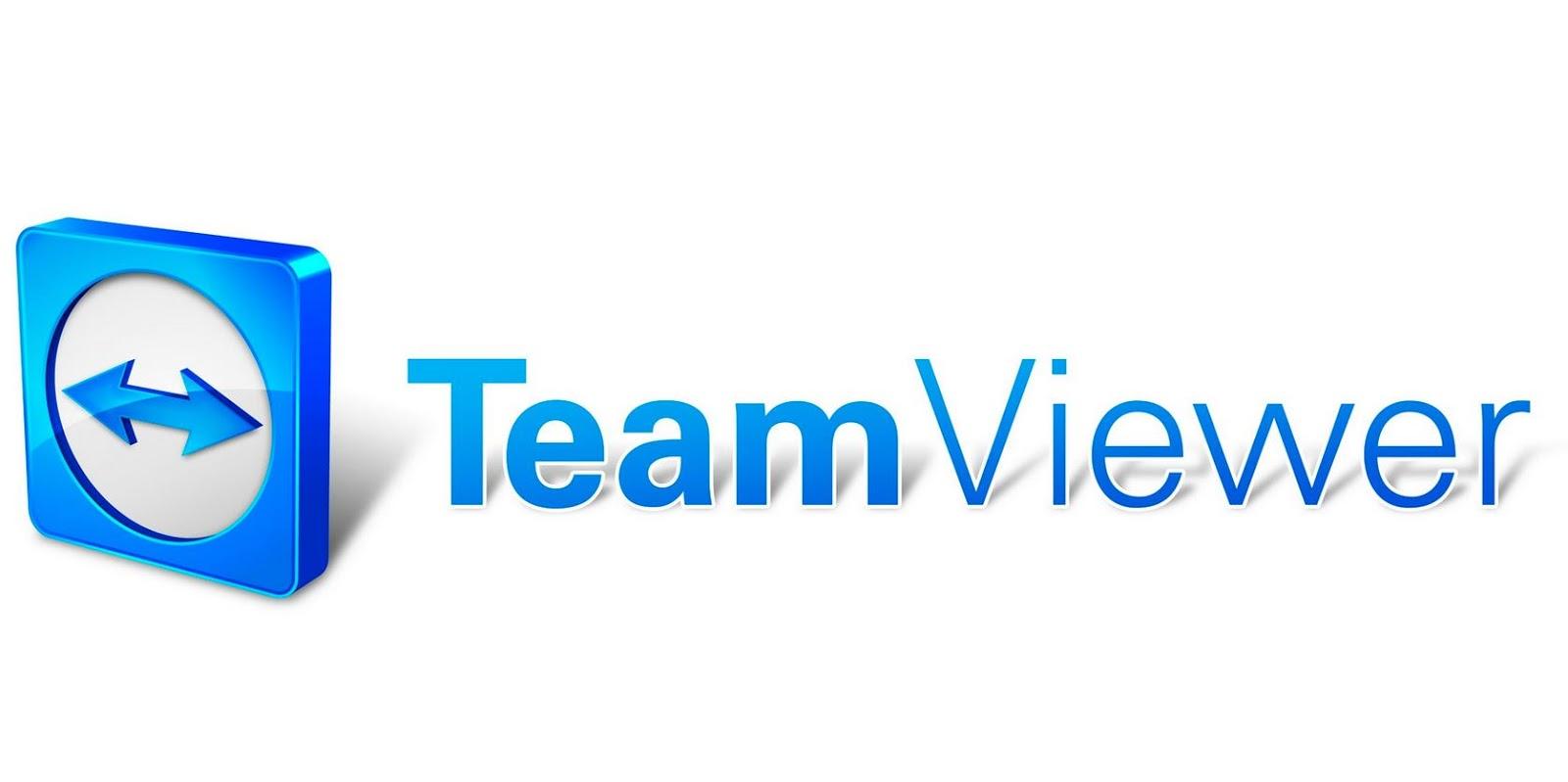 TeamViewer Premium / Enterprise 12 [Full] Español [MEGA]