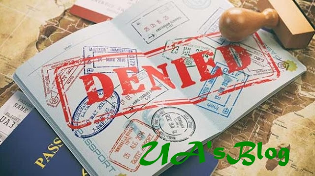 Visa restrictions may affect family members of culpable Nigerians – US