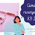Pengalaman Pertama Pasang KB IUD