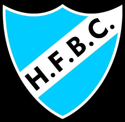 HUGHES FOOT-BALL CLUB