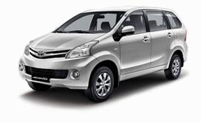 Rental Mobil Di Bali ,Lepas kunci ,Bensin isi sendiri