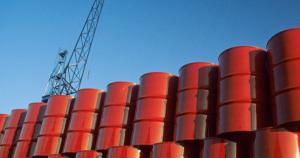 How do i trade oil options