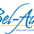 Easter Sunday Brunch At The Clarion Lake Erie Hotel and Bel-Aire Conference Center