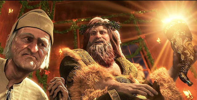 christmas-carol-disney-movie-musical-beauty-beast