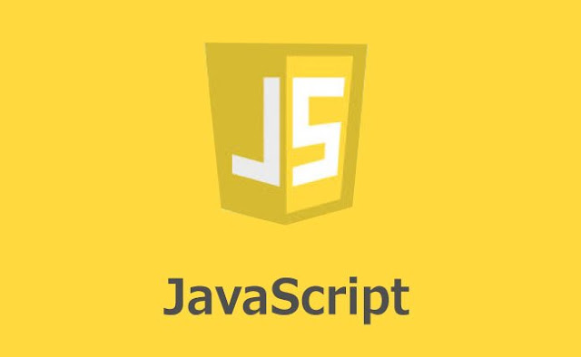 photo java script