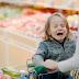 Confira os erros que você deve evitar ao fazer a lista e ir ao supermercado