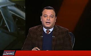 برنامج العاصمة حلقة الأحد 24-12-2017 لـ تامر عبد المنعم