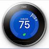 Nest thermostat bulk discount
