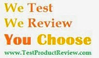 TestProductReview.com image