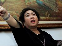 Pengamat: Aktivis Oposisi Ditangkap, Sinyal Jatuhnya Penguasa