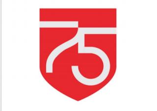 Logo hut ri 2020