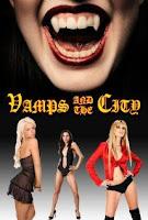 http://www.vampirebeauties.com/2015/09/vampiress-review-vamps-in-city.html