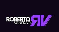 Baixar – Roberto Vaneirão – Passagem – PB – Junho – 2019 – Repertório Novo