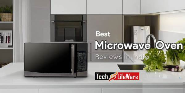 Best Convection Microwave Ovens In India Reviews | Dec 2018