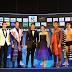 """เปิดเวทีประกวด """"Mister Tourism World Thailand 2019"""" เฟ้นหาหนุ่มหล่อทั่วประเทศก้าวสู่ทูตส่งเสริมการท่องเที่ยวไทย พร้อมโอกาสสำคัญสู่เวทีโลก"""