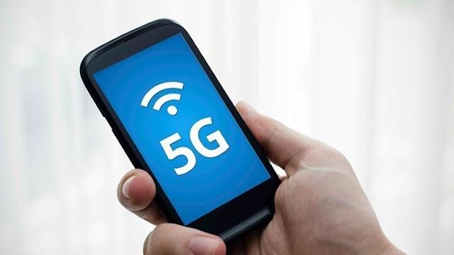 Θεωρίες συνωμοσίας για το 5G - Τι απάντησε ο Κυριάκος Πιερρακάκης στον Realfm 97,8