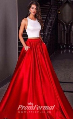 https://www.4prom.co.uk/chic-white-and-ruby-red-two-piece-prom-dresses-jt2puk010.html