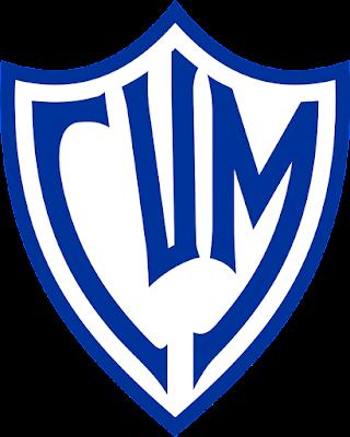 CLUB VILLA MENGUELLE (JACINTO ARAUZ)