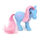 My Little Pony Timmy Italy  Earth Ponies G1 Pony