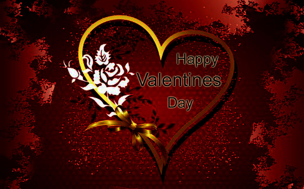 Valentines day wallpaper 3d wallpaper nature wallpaper free download wallpaper - Background for valentine pictures ...