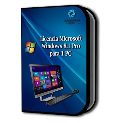 تحميل نسخة ويندوز Windows 8 وشرح بالفيديو