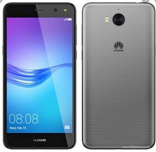 Harga Hp Huawei y5