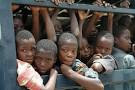 The Need to Curb Child Trafficking in Nigeria
