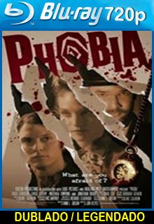 Phobia Dublado HD