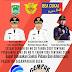 Pemerintah Kabupaten Malang, Gempur Rokok Ilegal