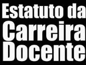 Decreto supremo 028-2006 de sg peru