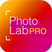 Photo Lab PRO v3.7.7
