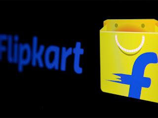 flipkart-aditya--birla-fashion-deal-gets-cci-nod