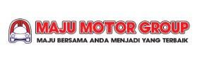 LOKER STAFF CCO MAJU MOTOR GROUP PALEMBANG OKTOBER 2020