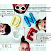 So Many Bands, So Little Money: DNCE
