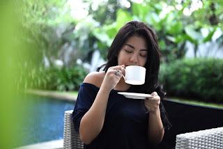 Manfaat kopi pahit untuk diet