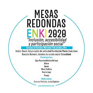 Más de 3.500 personas participarán en la iniciativa, que destinará el 100% de la recaudación que se obtenga a través de la venta de los dorsales a las entidades sociales participantes en el Espacio de la Solidaridad VO.