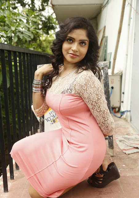 Karunya Chowdary  IMAGES, GIF, ANIMATED GIF, WALLPAPER, STICKER FOR WHATSAPP & FACEBOOK