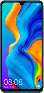 huawei p30 lite (128gb 4gb ram) 6.15 display