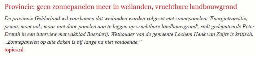 https://www.topics.nl/gelderland-geen-zonnepanelen-meer-in-weilanden-a13229031destentor/?context=mijn-nieuws/