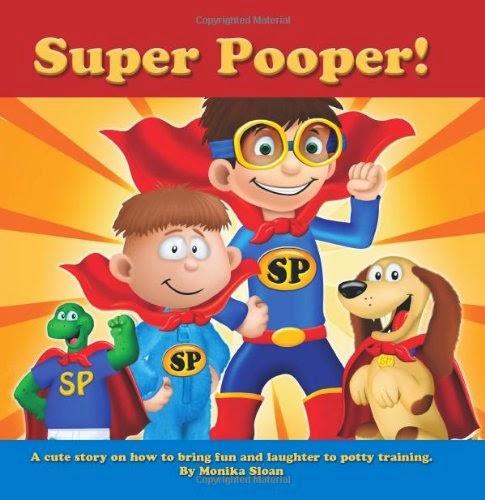 poop potty training, poop training, potty training poop,