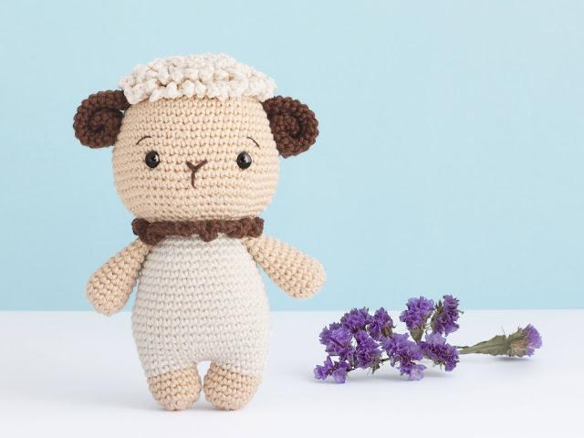 amigurumi-carnero-ram-crochet