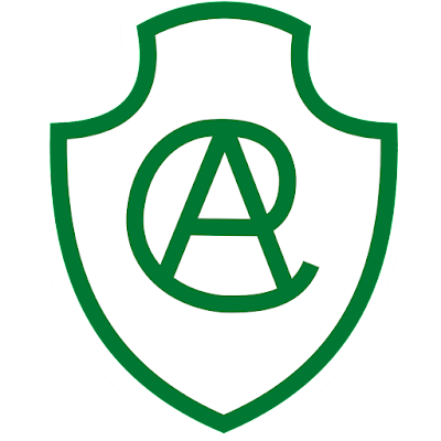 CLUBE ATLÉTICO PARAÍSO