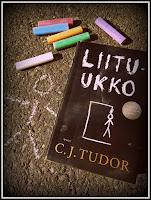 http://villasukkakirjahyllyssa.blogspot.com/2019/08/c-j-tudor-liitu-ukko.html