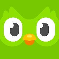 Duolingo app for PC