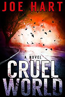 https://www.amazon.com/Cruel-World-Joe-Hart-ebook/dp/B00P50N8UO/ref=la_B005YPWXX8_1_10?s=books&ie=UTF8&qid=1507661408&sr=1-10