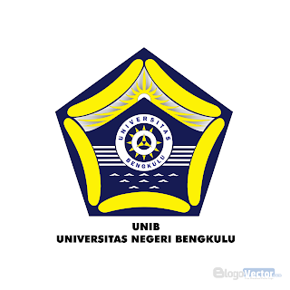 Universitas Bengkulu Logo vector (.cdr)