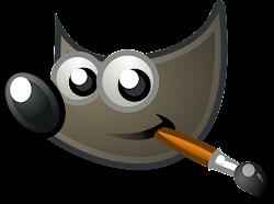 Download Aplikasi Edit Foto di PC/Laptop Dengan GIMP Gratis