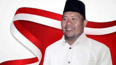 Raih WTP Kelima, Ormas Islam Apresiasi Pemkab Mitra