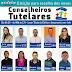 Candidatos ao Conselho Tutelar de Itapiúna já estão em campanha
